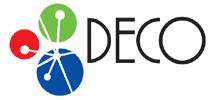 Công ty Cổ phần DECO Quốc tế